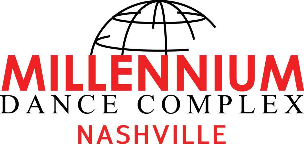 Millennium Dance Complex Nashville