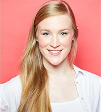 Meredith Combs